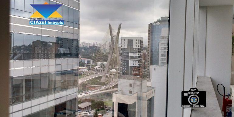 LWM Corporate Center (8)