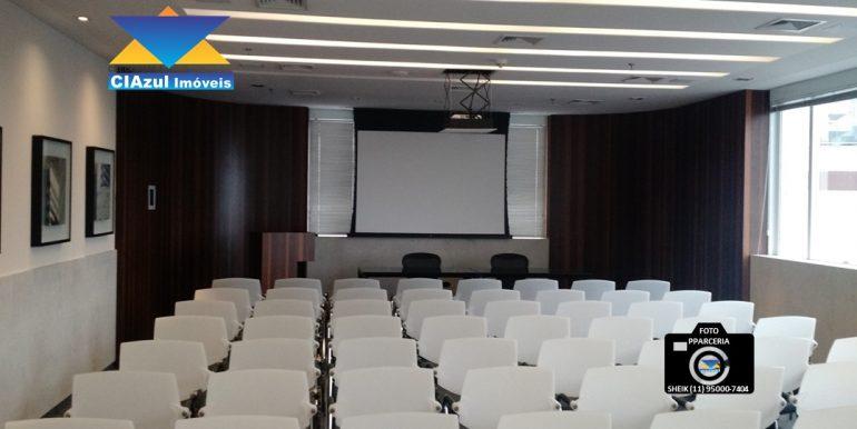 LWM Corporate Center (9)