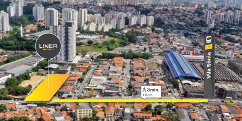 Linea Vila Sônia] (1)