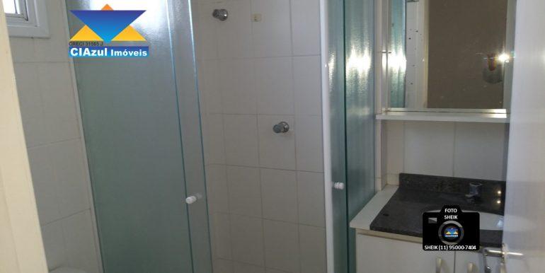 Condominio Santorini (12)
