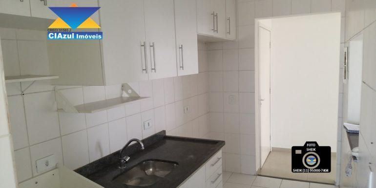 Condominio Santorini (2)
