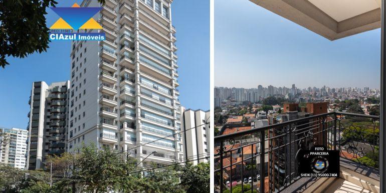 Edifício Merano - Moema (7)