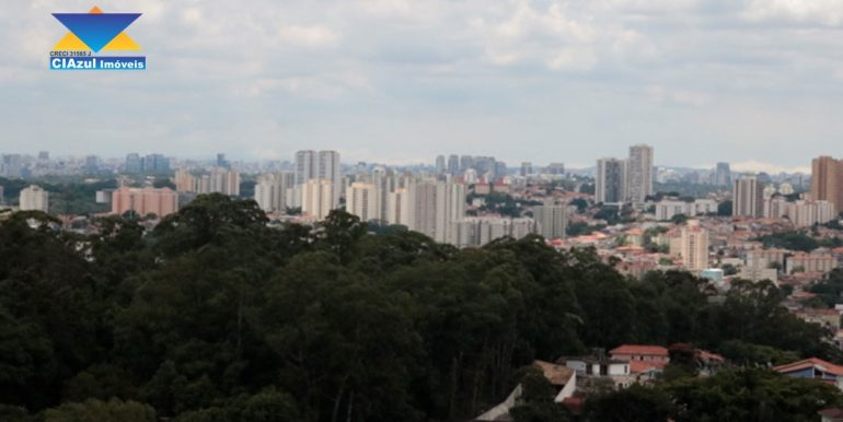 Les Champs VIla São Francisco (11)