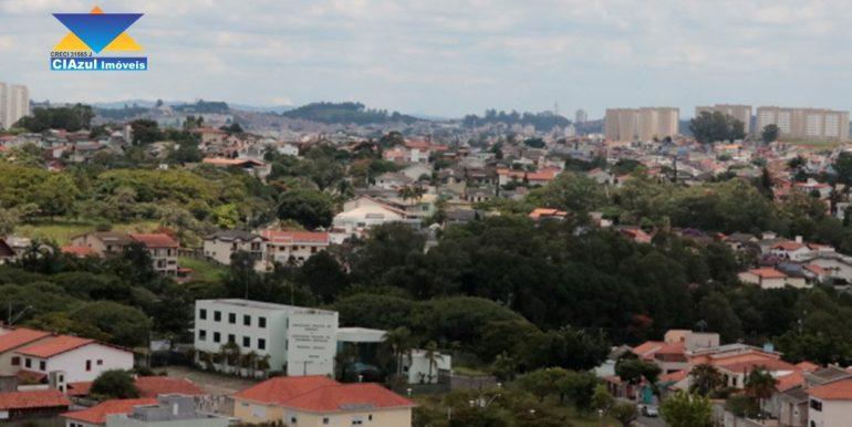 Les Champs VIla São Francisco (13)