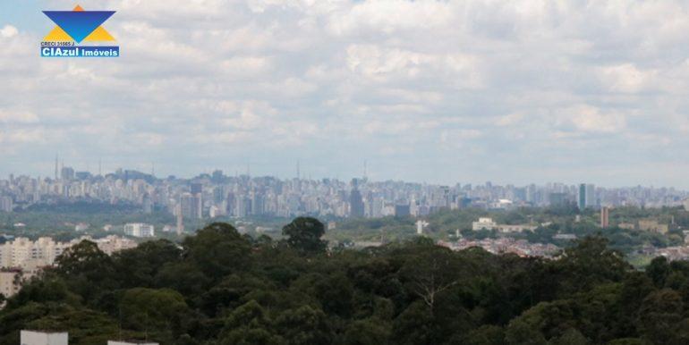 Les Champs VIla São Francisco (15)
