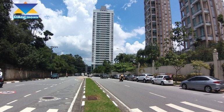 Les Champs VIla São Francisco (7)