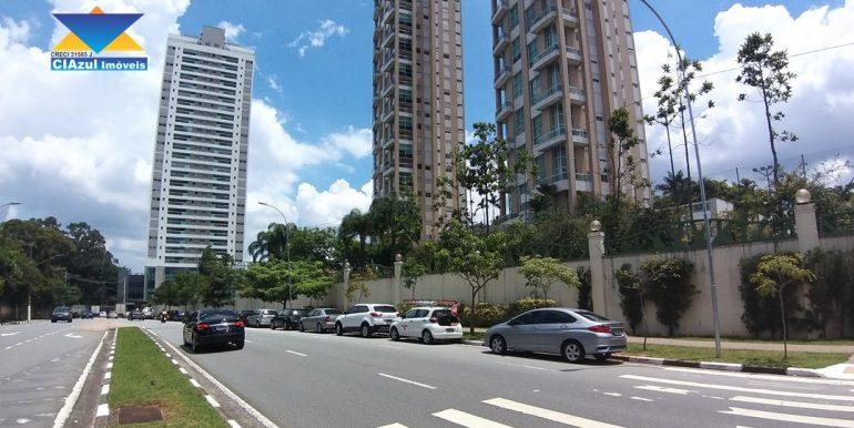 Les Champs VIla São Francisco (8)