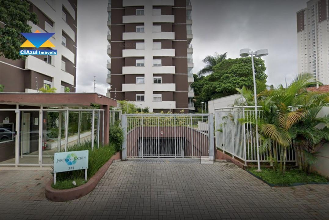 Apartamento 3 Dorms 1 Suíte 2 vagas