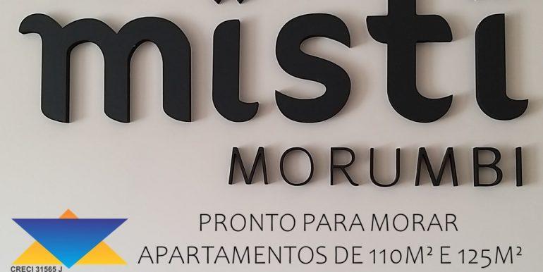 Misti Morumbi CIAzul Imóveis (26)