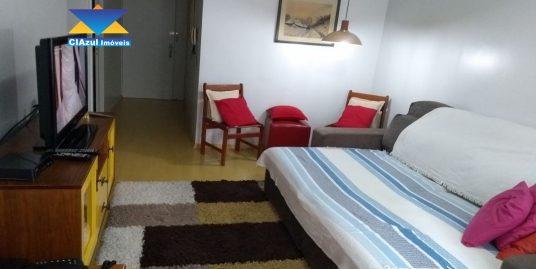 Apartamento Jardim Amaralina 2 dormitórios