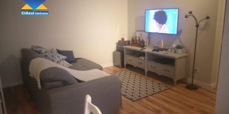 Apartamento Jardim de Bail Butantã (3)