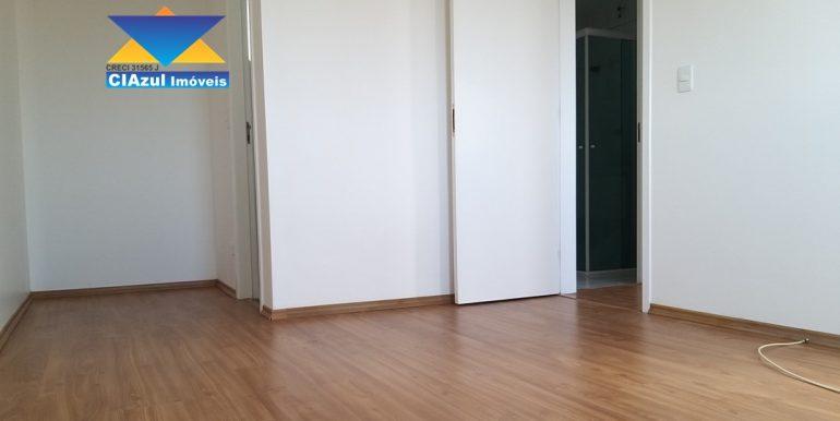 Apartamento Residencial Santorini Butantã (14)