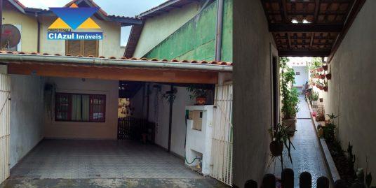 Casa à vendas no Jardim Amaralina
