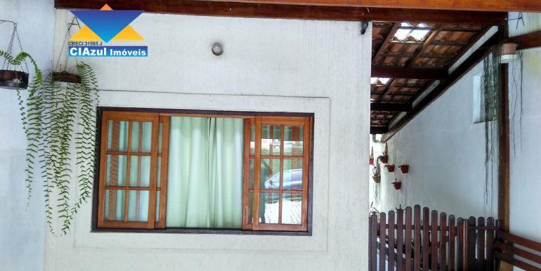 Casa Jardim Amaralina (2)