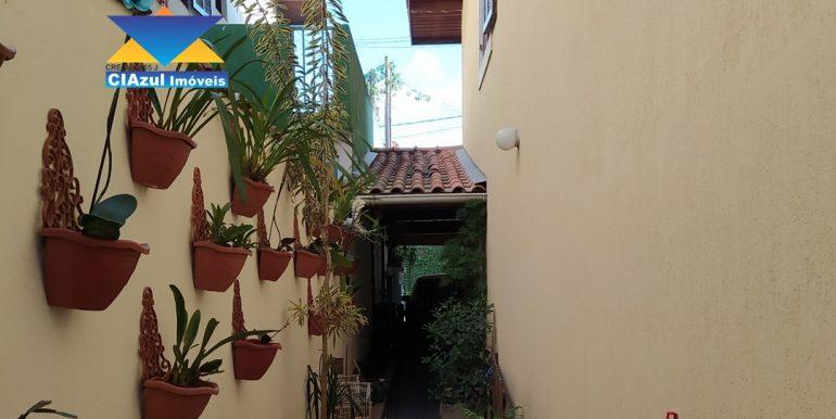 Casa Jardim Amaralina (5)
