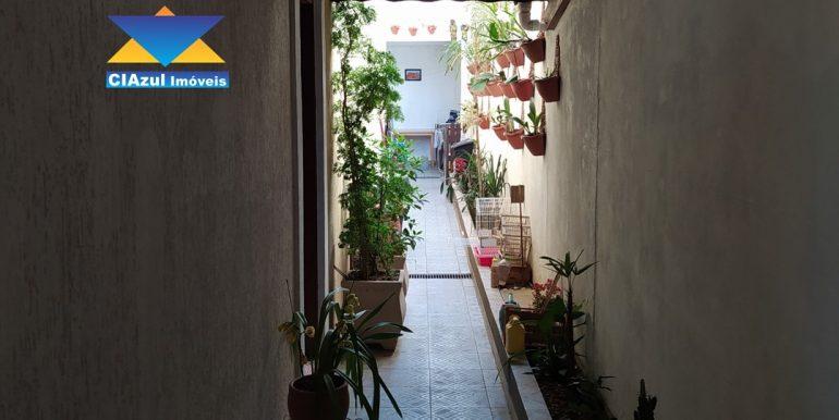 Casa Jardim Amaralina (6)