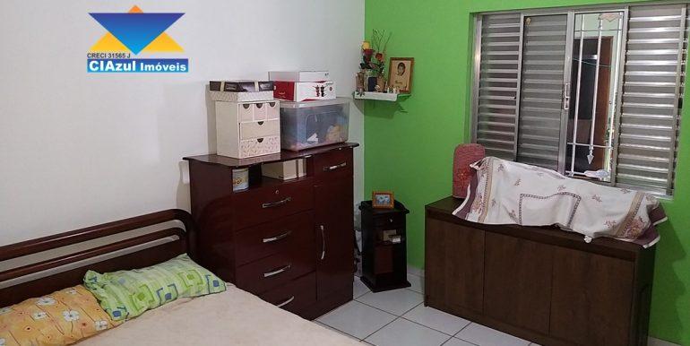 Casa no centro de Itapecerica (14)