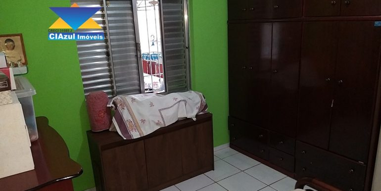 Casa no centro de Itapecerica (15)