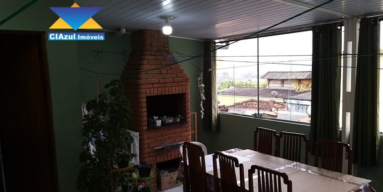 Casa no centro de Itapecerica (21)