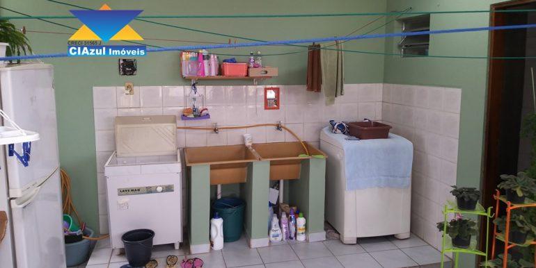 Casa no centro de Itapecerica (25)