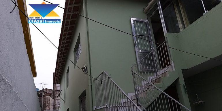 Casa no centro de Itapecerica (28)